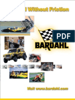 06101 Bardahl Catalog