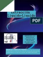 Diapositivas de Operaciones Unitarias