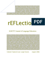 Vol9 Reflections Large Classes