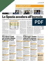 La Gazzetta Dello Sport 07-05-2011