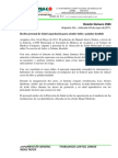 Boletín_Número_2961_Salud