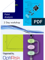 Function Point Analysis 2days Delhi