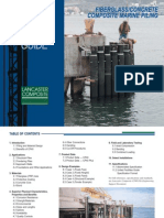 LC CP40 Design Guide 04 07 07