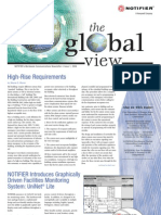 gv-2004-issue1