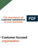 Customer - Copy