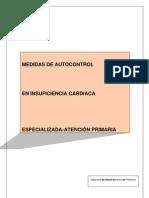 Guia IC Especializada-AP 2009[1].