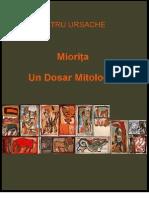 PetruUrsache_Miorita:UnDosarMitologic_PrimaVersiune_PostfataSiIlustratiiDeStefanArteni