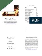 Ed Lapi Sermon | Baptists | Religion & Spirituality