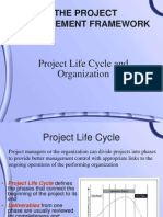 02 Life_Cycle by Firli