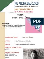 Diapos Test Del ARBOL[1][1]