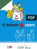 Botiquin_casero