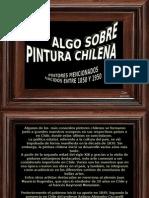 PINTURA_CHILENA1........