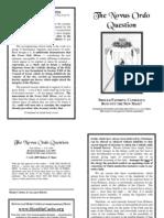 Breviarium Monasticum Pdf Converter