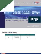 scada thesis pdf