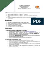 N2L1-ModificacionJava-Encuesta
