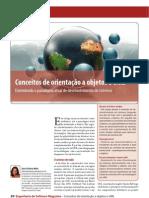 Conceitos_de_OO_e_UML[1]