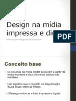 diagramacaoWEB