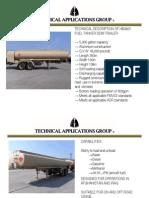 Metadure Fuel Tankers_PUBLIC_07 May 2011