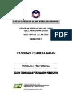 panduan_edu3105