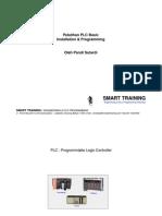 PLC Basic