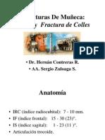 Fractura_de__Colles