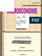 Macro Licence 2009 2010 New