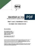 identiteitimago_riel_1_19102