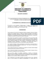 Decreto Bio So Lidos - Vf 08 de Marzo de 2011 Ver 3