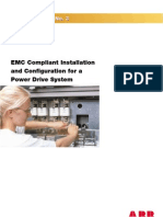 TechnicalGuide_EMC