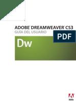 Manual-Adobe-Dreamweaver-CS3