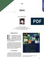 Qilania, mundo virtual para aprender jugando