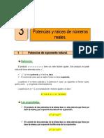 potencias_raices