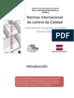 ISQC1_NORMA_CALIDAD