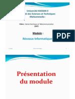 0.FSTM 10-11 GET-RI-Pr+®sentation
