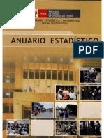 indice_anuario_2008