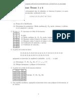 Hoja_de_ejercicios_temas_1-2