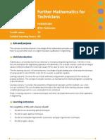 C__Documents and Settings_Administrator_Local Settings_Application Data_Mozilla_Firefox_Profiles_ghcvulkx