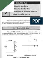Capítulo7_Circuitos RLC