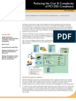 SafeNet_Solution_Brief_PCI_DSS