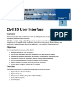 1-2Civil3DInterface