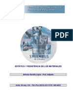 estatica_resistencia_materiales