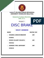 G2_DiscBraket