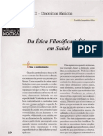 FranklinLeopoldoeSilva-Ética