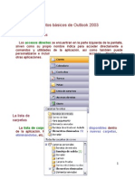 m.outlook 2003_2.