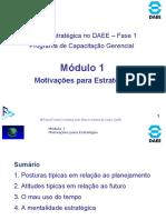 01mdulo1-motivaesparaestratgia-090519093814-phpapp02