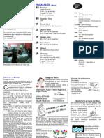 Boletim.iceresgate.com.Br 2011-05-08