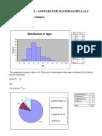 LFS Sample Answer File 2008