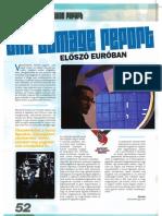 DAMAGE REPORT 007 (pp. 52-53)
