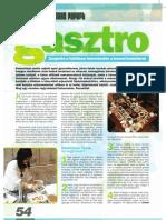 DAMAGE REPORT 007 (pp. 54-55)