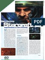 DAMAGE REPORT 007 (pp. 60-61)